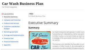 free business plan template pdf 50 best free business plan templates
