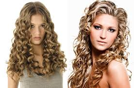 root perms for short hair perm styles for shoulder length hair hairs ideas
