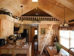 recreational cabins recreational cabin floor plans modular log cabins rv park model log cabins 1 mountain