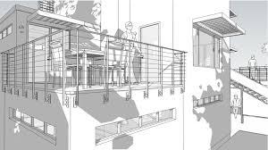 floor plan architecture waplag fin1 haammss