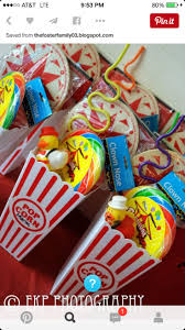 halloween carnival party ideas 17 best pump it up images on pinterest birthday party ideas