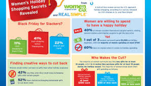 black friday duluth trading what a woman wants duluth trading company reveals top women u0027s