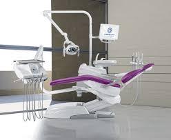 Dentist Chair For Sale Castellini Dental Equipment Uk