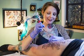 these six tattoo artists are changing st louis one body at a