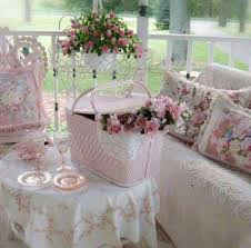 3013 best shabby chic vintage images on pinterest shabby chic