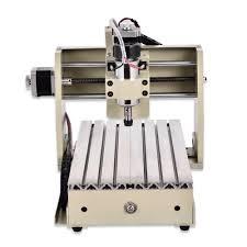 3d milling machine cnc router engraver 3d milling machine table engraving drilling