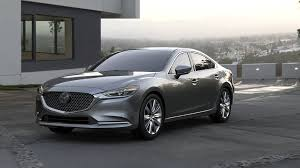 mazda motors usa 2018 mazda 6 mid size cars pictures videos mazda usa