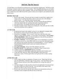 Sample Job Application Resume Sample Resume Letters Job Application Job Cover Letter Opening