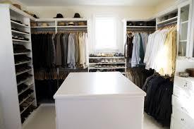 amenager une veranda conseils pour transformer une pièce en dressing