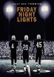 is friday night lights on netflix friday night lights 2004 for rent on dvd dvd netflix