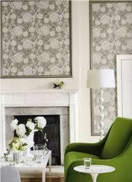 Wallpapers Home Decor Shades Galerie Wallpaper Geometric Blackandgoldwallpaper