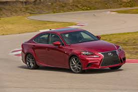 lexus uae offers 2015 detroit 2013 this is the new 2014 lexus is f sport
