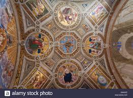 si鑒e ergonomique assis genoux si鑒e vatican 100 images si鑒e vatican 100 images 陈慧宏兩幅