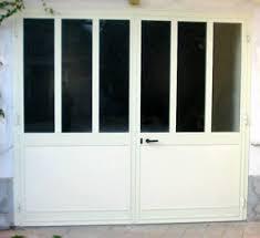 porte per box auto prezzi garage designs porta per in alluminio portoni autorimesse porte