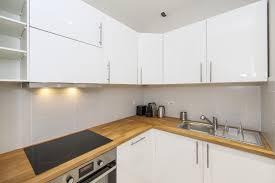appartement 2 chambre milestay apartement design haut de gamme à louer