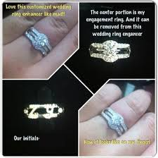 engagement ring enhancers marvellous solitaire engagement ring enhancers 43 about remodel