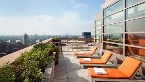 luxury upper east side apartments for rent in manhattan nyc one carnegie hill