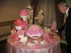an amazing candy buffet photo 3298056 7 cakes and candy