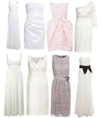 womens boots tk maxx tk maxx wedding dress inspiration of colour wedding