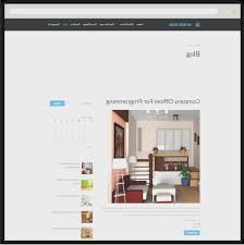 Cool Home Design Blogs by Cool Home Interior Design Blogs Home Decor Color Trends Fresh With