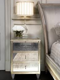 Bedroom Mirror Furniture by 222 Best Hgtv Bedrooms Images On Pinterest Cozy Bedroom Master