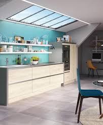 jeux de cuisine gratuit en ligne en fran軋is cuisine équipée meubles rangements électroménager ixina