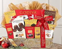 chocolate gift basket chocolate gift baskets at wine country gift baskets