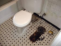 bathroom smells bad home decoration ideas designing simple to
