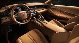 germain lexus used car inventory lexus lc reservations lexus dealer near blacklick oh