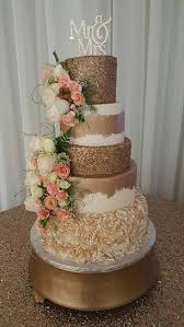 wedding cakes weddings cakes sugarhigh bakery frankenmuth mi