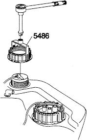 repair guides sending units fuel level sender autozone com