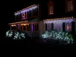 light o rama halloween sequences burton christmas lights my blog please look and sign my guest book