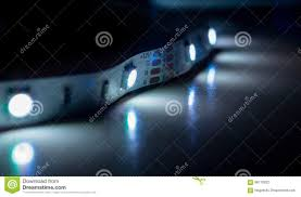 led strip light photography led strip lights stock photo image of electricity green 98170822