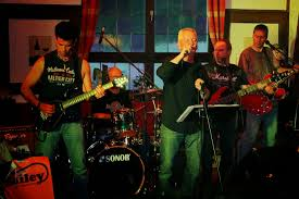 Bad Company Band Band U201cbailey U201d Oldie Club Offenbach Freizeit Veranstaltungen
