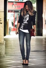 best 25 smart casual for girls ideas on pinterest casual work