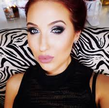kat von d shade and light eye looks 11 best shade and light eye images on pinterest beauty makeup