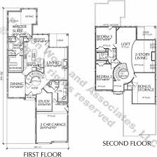 new home floor plans free patio home floor plans free new home plans design