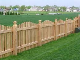Average Cost Of Landscaping A Backyard 2017 Fencing Prices Fence Cost Estimators Prices Per Foot