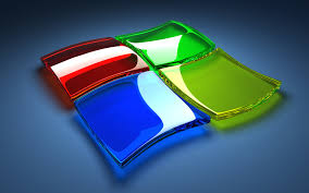 halloween windows desktop background windows 7 3d hd widescreen desktop backgrounds 2400x1800px high