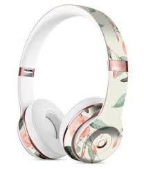 black friday amazon beats by dre thankful for solo headphones cause damn well we know we dont