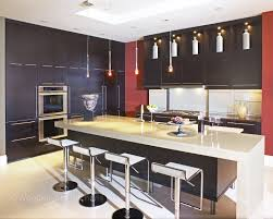 woodmaster kitchens modern kitchen design