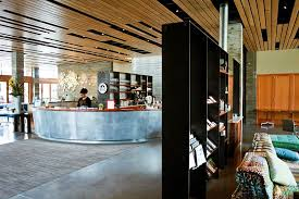 book h2hotel in healdsburg hotels com