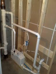 brilliant basement bathroom systems with basement bathroom