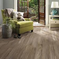 chic which is better vinyl or laminate flooring vinyl vs laminate