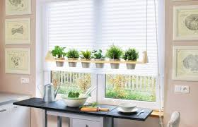 kitchen herb garden ideas diy kitchen herb garden how to make a hanging container