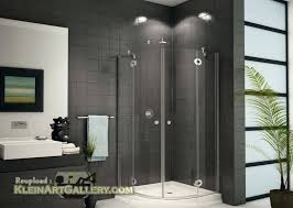 Small Bathroom Ideas With Stand Up Shower - small bathroom with shower onlymedium size of bathroom walk in
