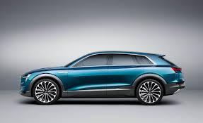 Audi A6 Release Date 2018 Audi A6 Coupe Autosdrive Info