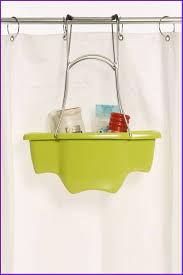 shower caddy for college the best of bed and bath ideas hash