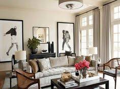 10 lessons we learned from nate berkus nate berkus chairs and