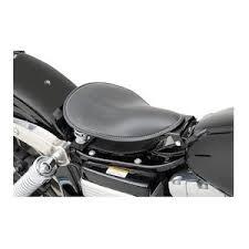 Harley Davidson 174 Seat Cover 1997 Harley Davidson Dyna Low Rider Fxdl I Parts U0026 Accessories